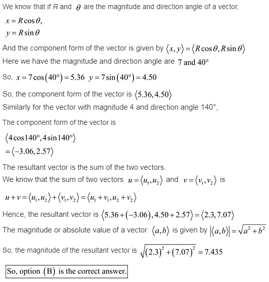 calculus-graphical-numerical-algebraic-edition-answers-ch-10-parametric-vector-polar-functions-exercise-10-2-55e