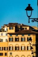 Lust-4-Life lustforlife travel blog reiseblog florenz florence firenze (24)