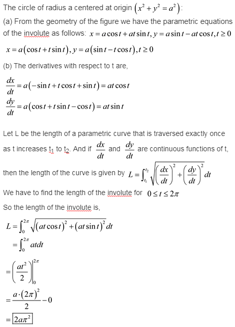 calculus-graphical-numerical-algebraic-edition-answers-ch-10-parametric-vector-polar-functions-exercise-10-1-52e