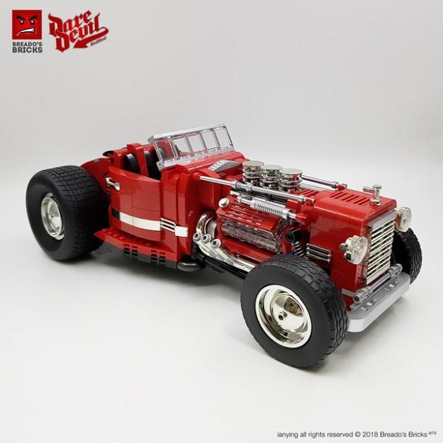 RedRod-Daredevil11