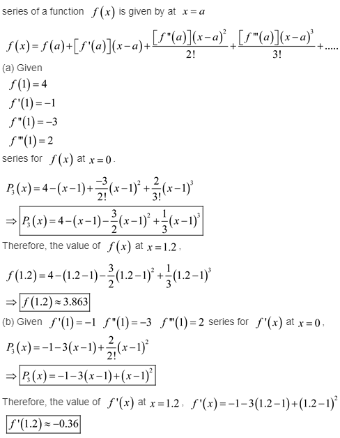 calculus-graphical-numerical-algebraic-edition-answers-ch-9-infinite-series-ex-9-2-23e
