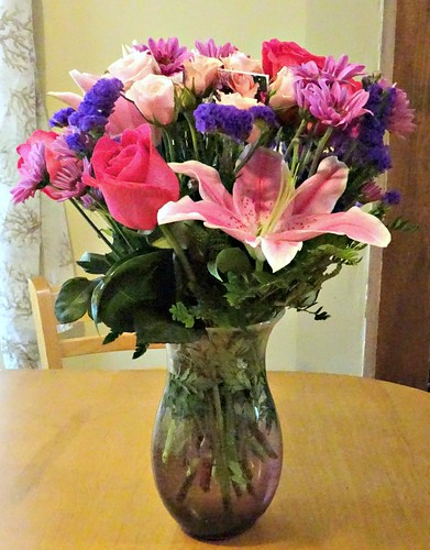 All New Teleflora Mothers Day Bouquet Collection My Silly Little Gang