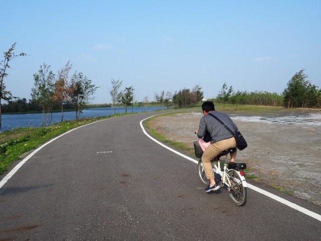 二訪口湖遊客中心 (5)