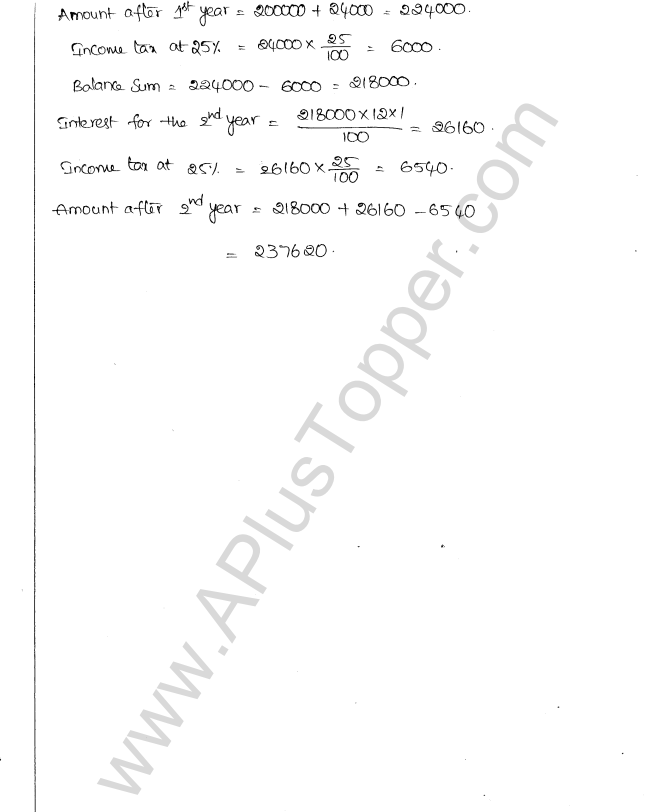 ml-aggarwal-icse-solutions-for-class-10-maths-chapter-1-compound-interest-9