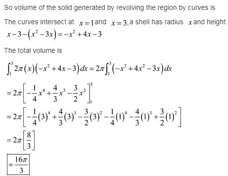 calculus-graphical-numerical-algebraic-edition-answers-ch-7-applications-definite-integrals-ex-7-5-47re2
