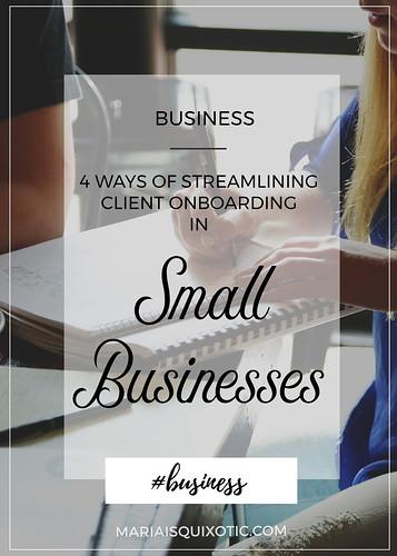 pinterest_business10