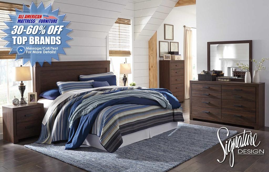 Arkaline Bedroom_MPS