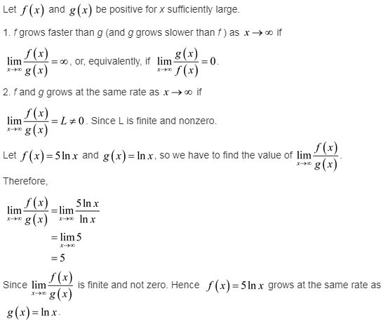 calculus-graphical-numerical-algebraic-edition-answers-ch-8-sequences-lhopitals-rule-improper-integrals-ex-8-3-28e