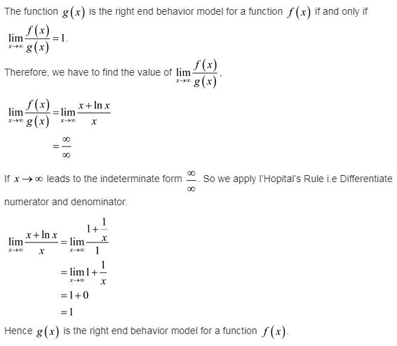 calculus-graphical-numerical-algebraic-edition-answers-ch-8-sequences-lhopitals-rule-improper-integrals-ex-8-3-7qr
