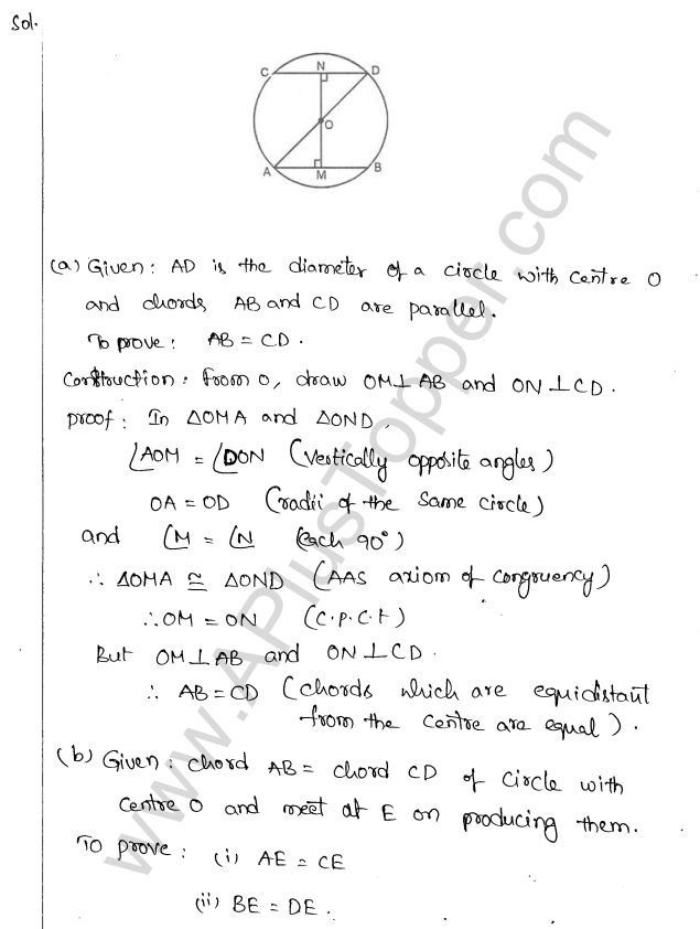 ml-aggarwal-icse-solutions-for-class-10-maths-chapter-16-circles-21