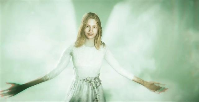 Far Cry 5 - Anđeo vjere