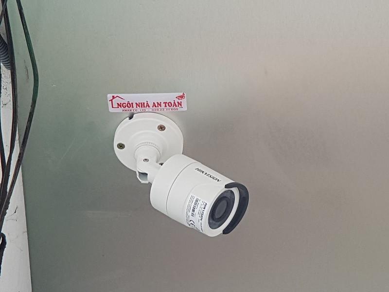 lap-dat-camera-xuong-moc-Binh-Thanh (72)