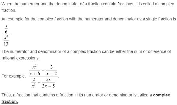 calculus of exponential and logarithmic functions pdf