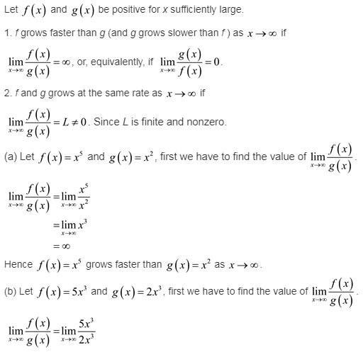 calculus-graphical-numerical-algebraic-edition-answers-ch-8-sequences-lhopitals-rule-improper-integrals-ex-8-3-52e