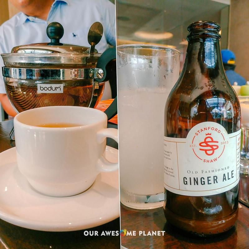 Shang-Heat-Drinks.jpg