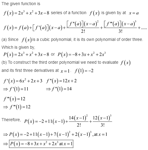 calculus-graphical-numerical-algebraic-edition-answers-ch-9-infinite-series-ex-9-2-16e