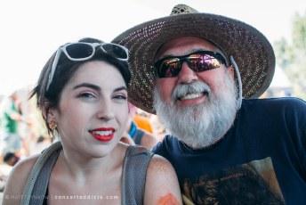 resized_Coachella-Day-3-25-of-163