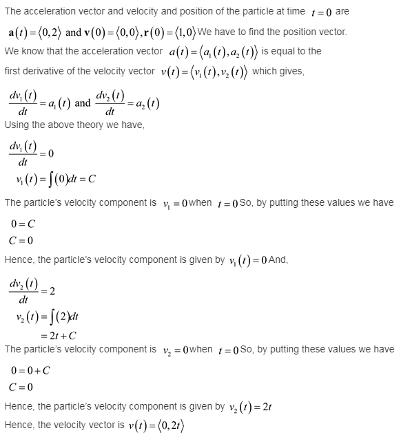 calculus-graphical-numerical-algebraic-edition-answers-ch-10-parametric-vector-polar-functions-ex-10-3-45re