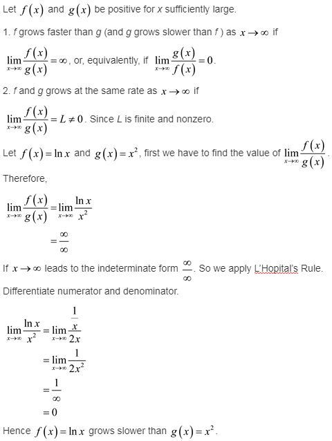 calculus-graphical-numerical-algebraic-edition-answers-ch-8-sequences-lhopitals-rule-improper-integrals-ex-8-3-23e