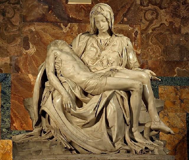 Visitar Vaticano