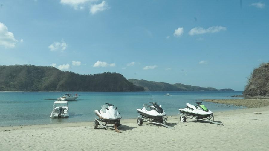 Freia, Santelmo Cove & Pico de Loro in Hamilo Coast (37 of 52)