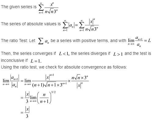 calculus-graphical-numerical-algebraic-edition-answers-ch-9-infinite-series-ex-9-5-41e