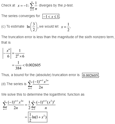calculus-graphical-numerical-algebraic-edition-answers-ch-9-infinite-series-ex-9-5-60e1