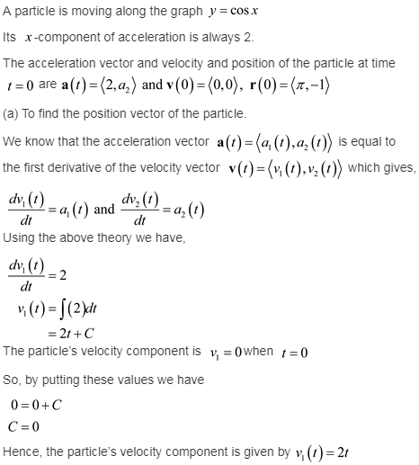 calculus-graphical-numerical-algebraic-edition-answers-ch-10-parametric-vector-polar-functions-ex-10-3-51re