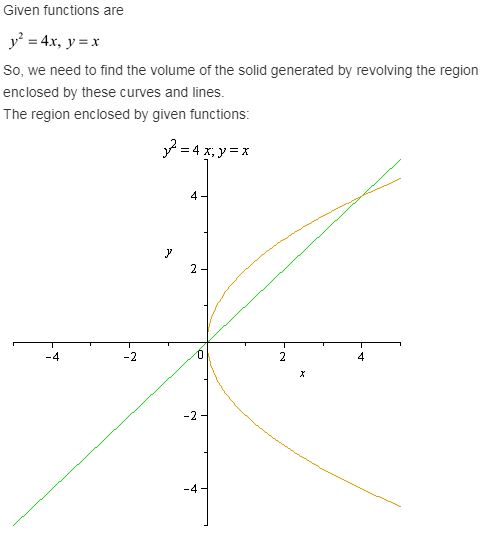 calculus-graphical-numerical-algebraic-edition-answers-ch-7-applications-definite-integrals-ex-7-5-21re