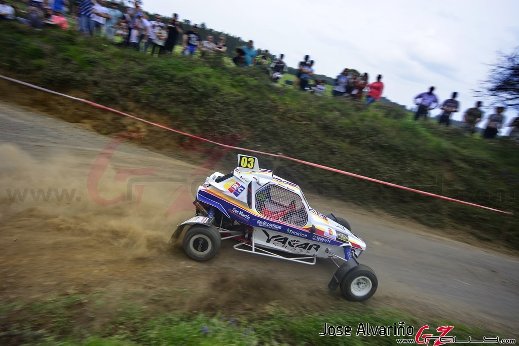 Rallymix_Touro_JoseAlvarinho_18_0083