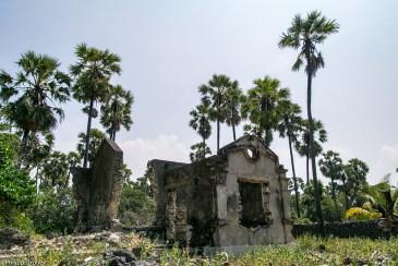 lust-4-life travel blog Sri Lanka Jaffna_-10