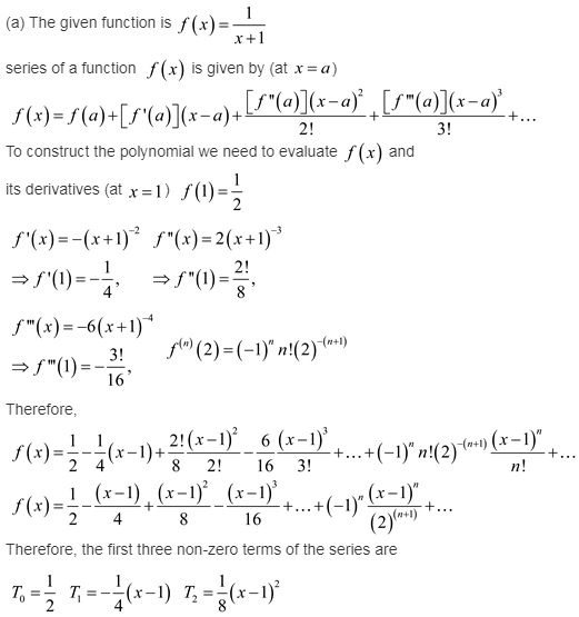 calculus-graphical-numerical-algebraic-edition-answers-ch-9-infinite-series-ex-9-5-71re