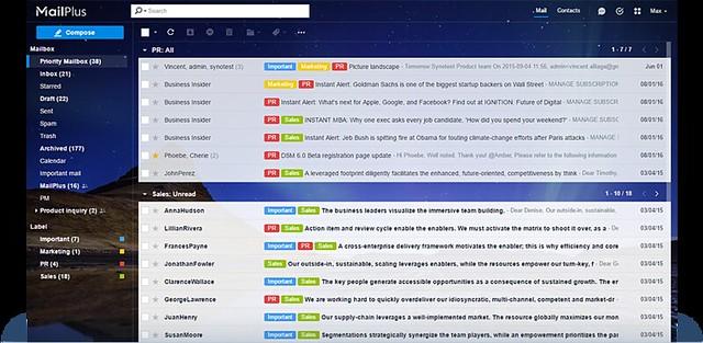 MailPlus-synologyvietnam.vn