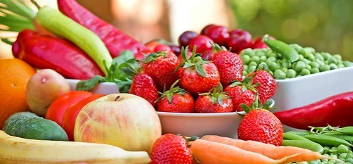 Makanan Yang Harus Dihindari Saat Radang Tenggorokan