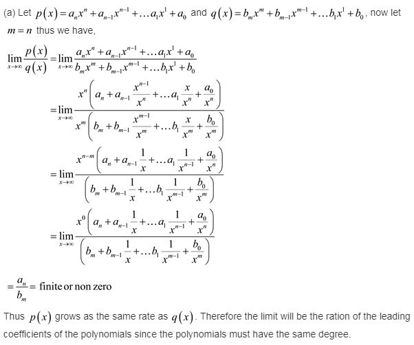 calculus-graphical-numerical-algebraic-edition-answers-ch-8-sequences-lhopitals-rule-improper-integrals-ex-8-3-45e