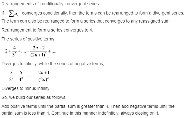 calculus-graphical-numerical-algebraic-edition-answers-ch-9-infinite-series-ex-9-5-33e5