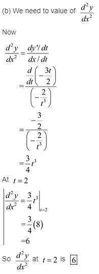 calculus-graphical-numerical-algebraic-edition-answers-ch-10-parametric-vector-polar-functions-ex-10-3-10re1