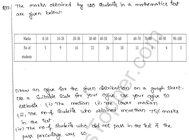 ml-aggarwal-icse-solutions-for-class-10-maths-chapter-23-measures-of-central-tendency-49