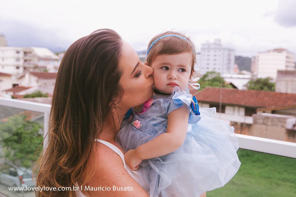 lovelylove-danibonifacio-fotografia-fotografo-aniversario-infantil-foto-festa-balneariocamboriu-camboriu-itajai-itapema-portobelo-meiapraia-tijucas-6