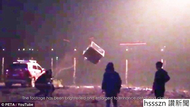 4A42704600000578-5510271-This_shot_reveals_the_moment_the_crate_began_to_spin_violently_o-a-1_1521219173522_634_358