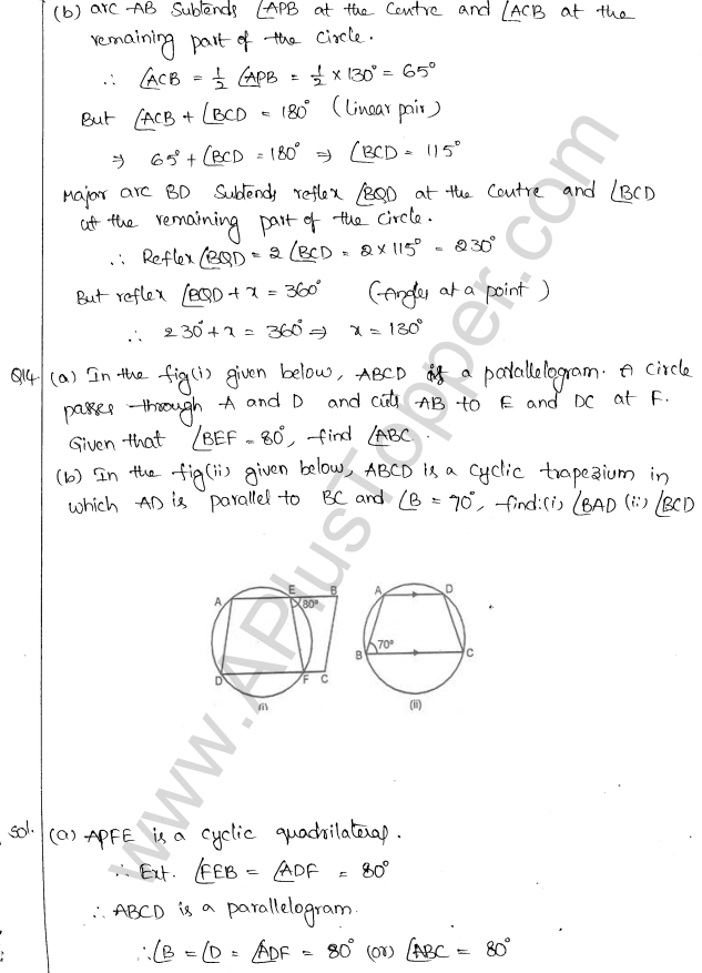 ml-aggarwal-icse-solutions-for-class-10-maths-chapter-16-circles-39