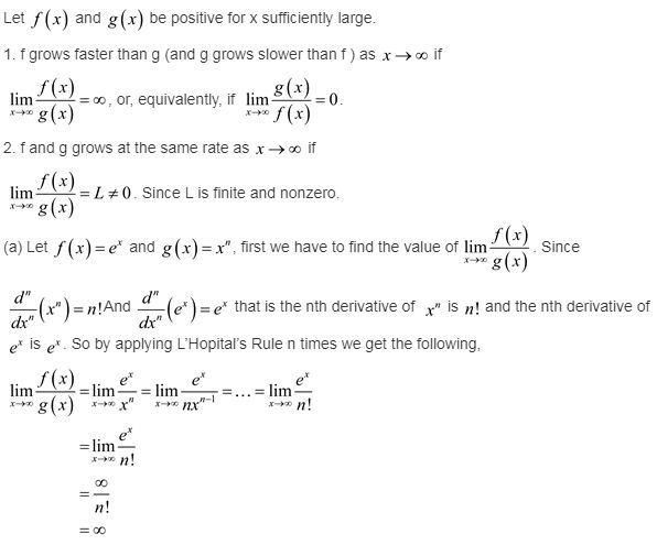 calculus-graphical-numerical-algebraic-edition-answers-ch-8-sequences-lhopitals-rule-improper-integrals-ex-8-3-39e