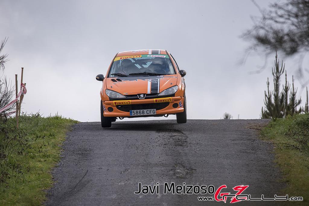 Rally_Noia_JaviMeizoso_18_0024