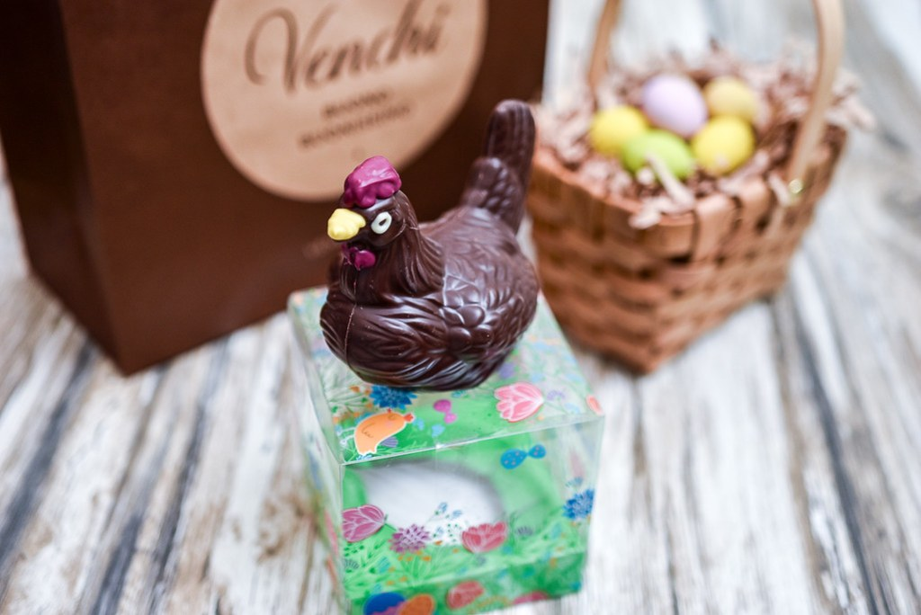 Venchi Chocolate-4