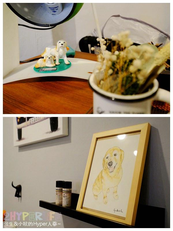 41290648791 de98ef9f7a c - 以阿嬤的名字命名、藏著深深緬懷的老宅文青咖啡店-芳美珈琲,提供全日200元以下早午餐和輕食!還有二隻可愛店狗陪玩~(已歇業)