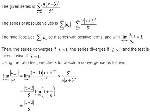 calculus-graphical-numerical-algebraic-edition-answers-ch-9-infinite-series-ex-9-5-43e
