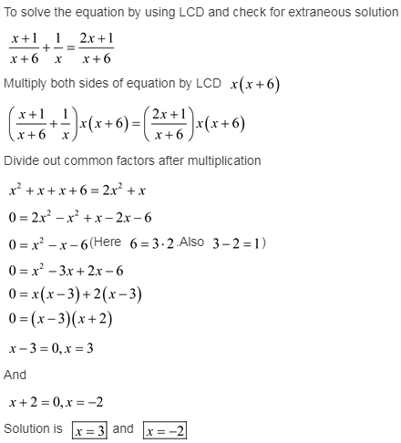 larson-algebra-2-solutions-chapter-8-exponential-logarithmic-functions-exercise-8-6-20e