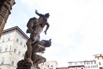 Lust-4-Life lustforlife travel blog reiseblog florenz florence firenze (27)