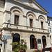 Sirolo - Teatro Cortesi