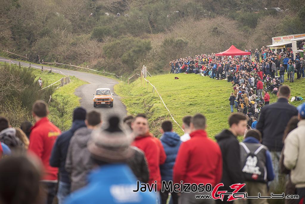 Rally_Noia_JaviMeizoso_18_0053